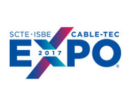 Cable-Tec Expo