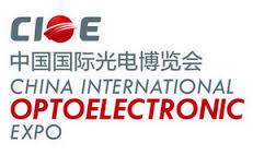 China International Optoelectronic Expo