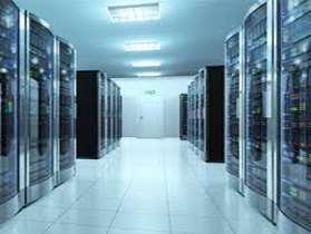 Datacom Network