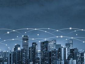 Metro Network Solution