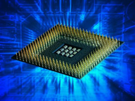 Optical Fiber Passive Multiplexer Solution