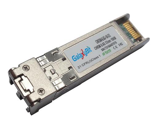 CWDM-8.5G-10-XX