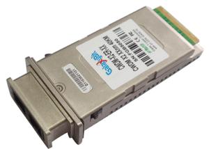 X2,10Gb/s,10GBase-ER,SMF,CWDM1470~1610nm,40KM