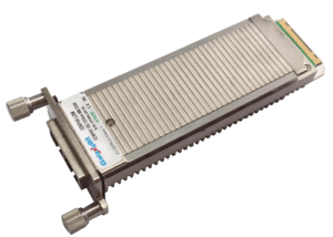 XENPAK,10Gb/s,10GBase-LRM,MMF,1310nm,220M