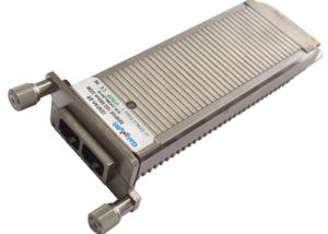 XENPAK,10Gb/s,10GBase-SR,MMF,850nm,300M