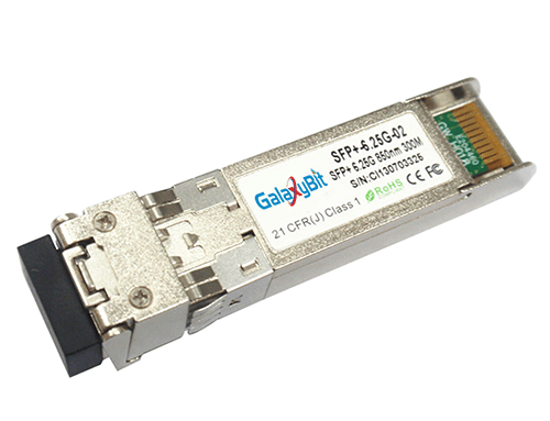 SFP+-6.25G-02