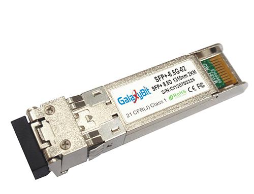 SFP+-8.5G-02