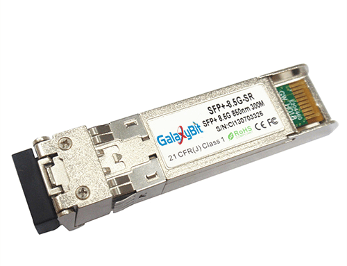 SFP+-8.5G-SR