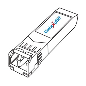 10G SFP+Transceiver